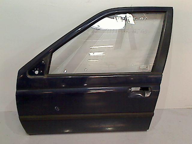 vos pi ces automobile d 39 occasion pour peugeot 605. Black Bedroom Furniture Sets. Home Design Ideas