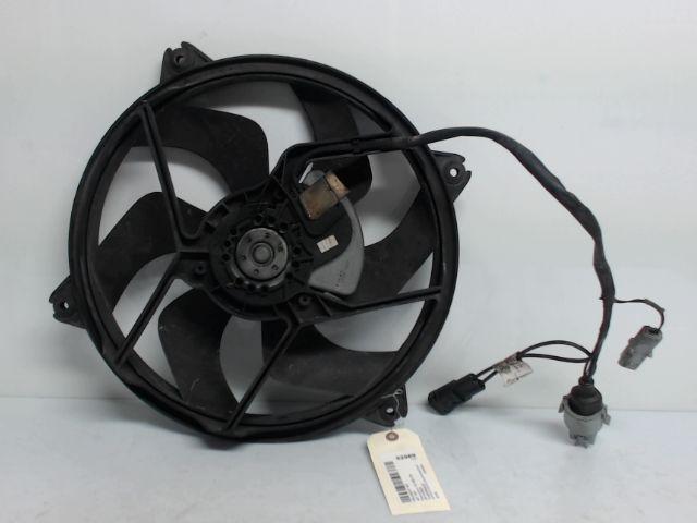 moto ventilateur peugeot 407 id e d 39 image de moto. Black Bedroom Furniture Sets. Home Design Ideas