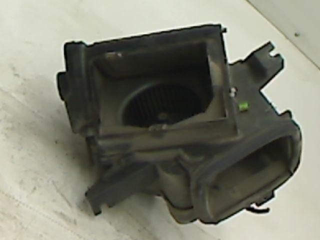 Ventilateur chauffage NISSAN VANETTE Diesel