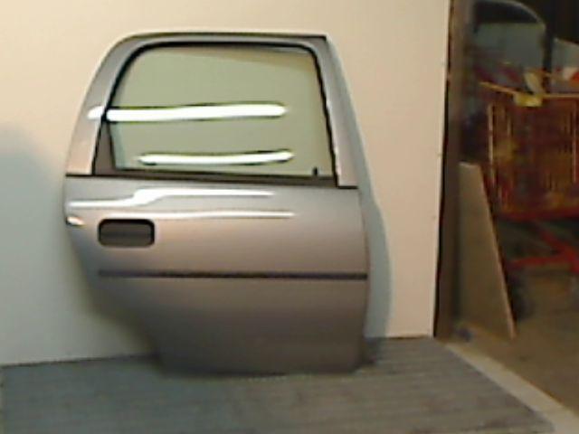 cremaillere mecanique opel corsa essence. Black Bedroom Furniture Sets. Home Design Ideas