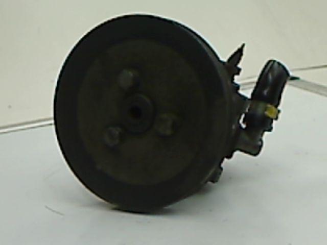 Pompe de direction LANCIA DELTA Diesel
