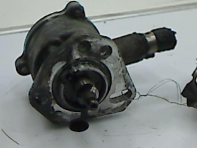 Pompe à vide LANCIA DELTA Diesel