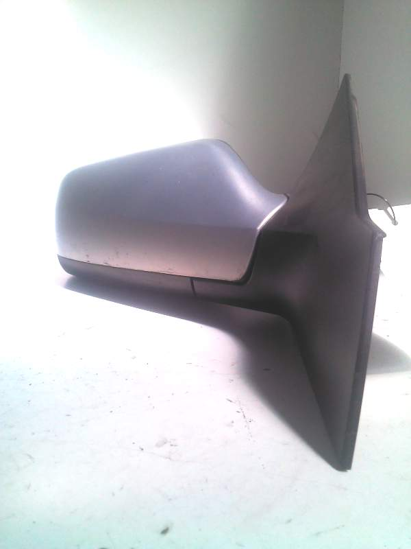 retroviseur electrique droit d 39 occasion pour opel astra. Black Bedroom Furniture Sets. Home Design Ideas