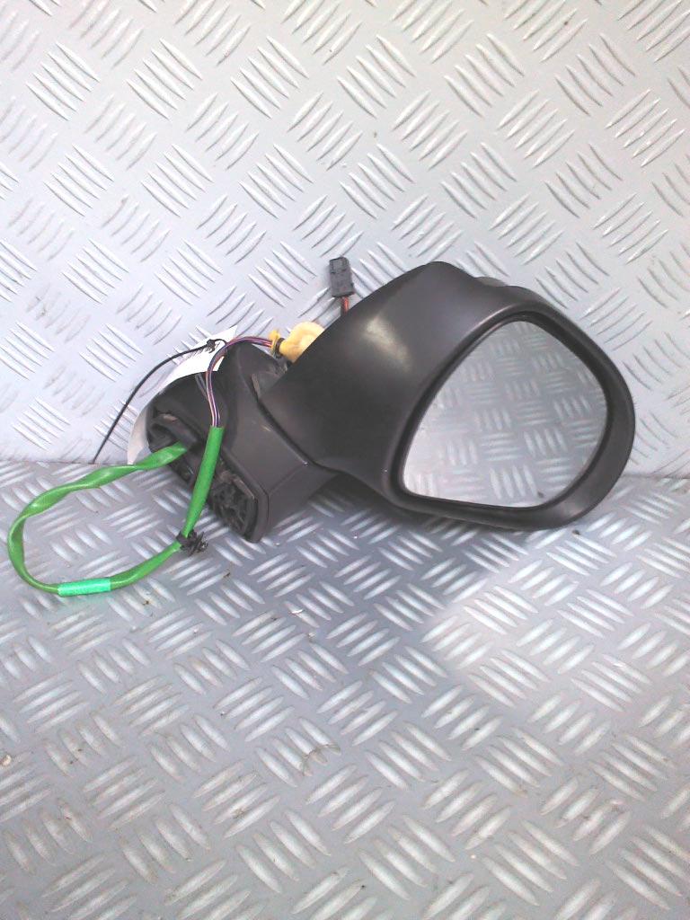 retroviseur electrique droit peugeot 308 i phase 1 de jan 2007 mar 2011 diesel. Black Bedroom Furniture Sets. Home Design Ideas