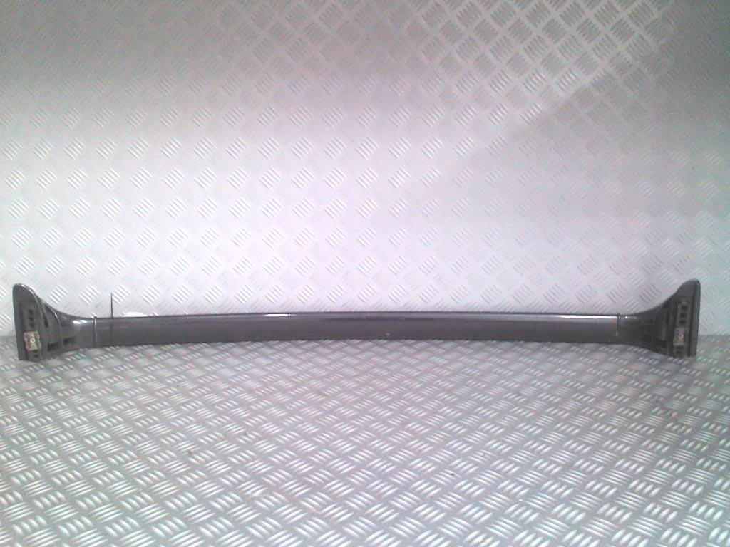 barres de toit renault espace iv phase 1 de jui 2002. Black Bedroom Furniture Sets. Home Design Ideas